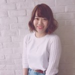 Newスタッフ紹介ブログ 2